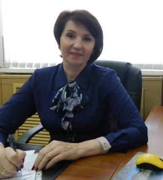 МБОУ ООШ с. Пёстровка - служба примирения
